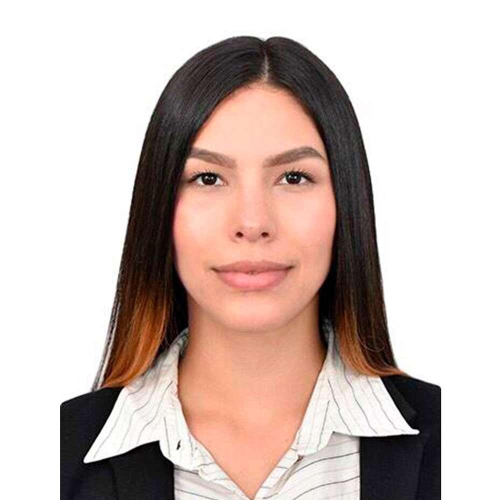 Maria Isabela