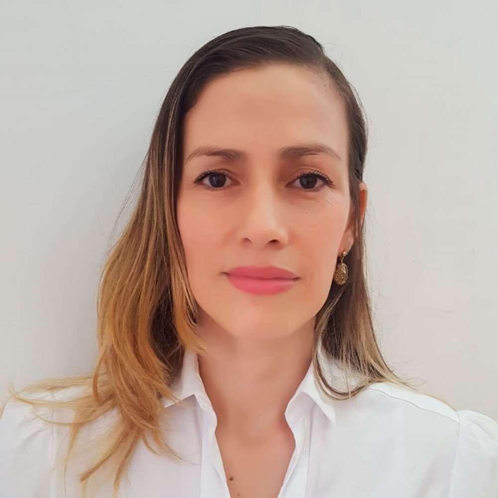 Luz Estella