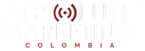 Absolute Marketing Colombia